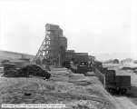 Lion Coal, Tipple