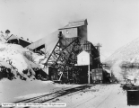 Castle Valley Coal Company