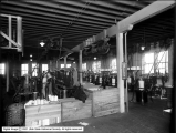 Salt Lake Knitting Works Interior