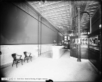 Salt Lake Securities and Trust Company, Main Floor General View