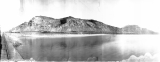 Southern Pacific - Lakeside, Utah, Quarry