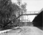 Oregon Short Line Viaduct