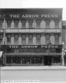 Arrow Press Exterior