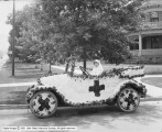 Red Cross Auto