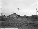 Denver and Rio Grande Western Railroad Company at Mabey Crossing (#17)