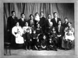 Armenians in Utah