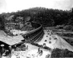 Central Pacific Railroad