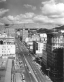 Bird's eye view of Main Street, Salt Lake City [1]