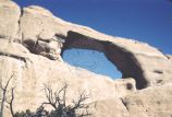 Skyline Arch, Arches National Park [05]