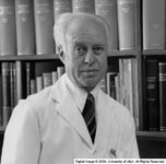 Cartwright, George E., M.D.