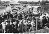 1929 Uintah County Fair.