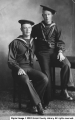 Adair Tyzack and George Miller, Sailors