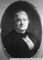 Agnes Thompson Bennion