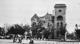 1900 Uintah County Courthouse test