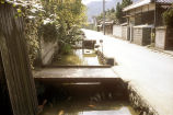 Aibagawa Watercourse