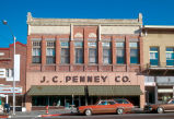 J. C. Penney Co., 57 South Main Street