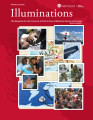 Illuminations: Fall/Winter: 2010-11