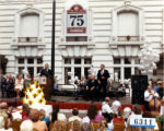 75th Anniversary Celebration, June 1986 [25]
