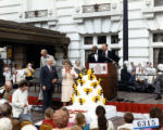 75th Anniversary Celebration, June 1986 [28]