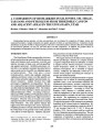 A comparison of biomakers in gilsonite, oil shale, tar sand and petroleum from Threemile Canyon...