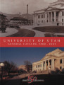 2000-02 General Catalog; University of Utah catalogue; (Catalog)