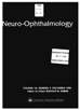 Journal of Neuro-Ophthalmology, December 1998, Volume 18, Issue 4