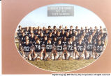 1977 Murray High School football team AAA State Champions