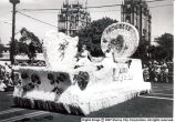 1954 Murray Float