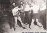 1913 Boxing Tournament