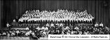 A'cappella Choirs with Utah Youth Symphony 1962 Murray High School