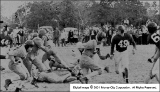 1947 Football Game  Murray High School