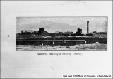 American Smelting and Refining Co.