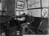 R.C. Chambers in Ontario office