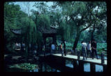 Hangzhou, China: West Lake [003]