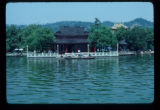 Hangzhou, China: West Lake [008]