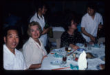Lennox Tierney tour of China, 1980 [34]