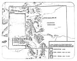 Land Added to Confederated Ute Indian Reservation 1875-76