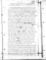 Church of Jesus Christ of Latter Day Saints Journal History Document dated October 26 1853 (Part...
