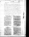 Church of Jesus Christ of Latter Day Saints Journal History dated Januar 29, 1855