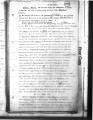 Church of Jesus Christ of Latter Day Saints Journal History- May 30, 1858