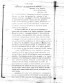 Letter from the Commissioner of Indian Affairs to the Secretary of the Interior dated March 14,...