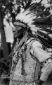 Chief Manitou