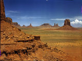 Monument Valley [4]