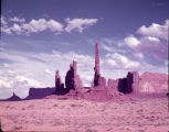 Monument Valley [1]