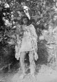 Ute [i.e. Paiute] Indian