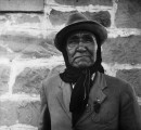 Dick Washakie Son of Shoshone Chief