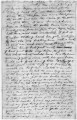 Brigham Young Office Files-November 17, 1856