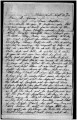 Letter from Joseph Murdock to Brigham Young, September 1866