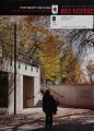 Res Gestae 2005 Volume 29 Autumn