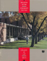 Bulletin of the University of Utah School of Law 1989-1991 Vol 8 No 5